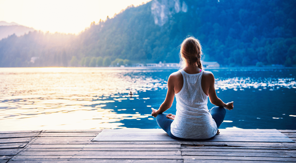 Meditation Explained – The Ultimate Guide (2019 Update)